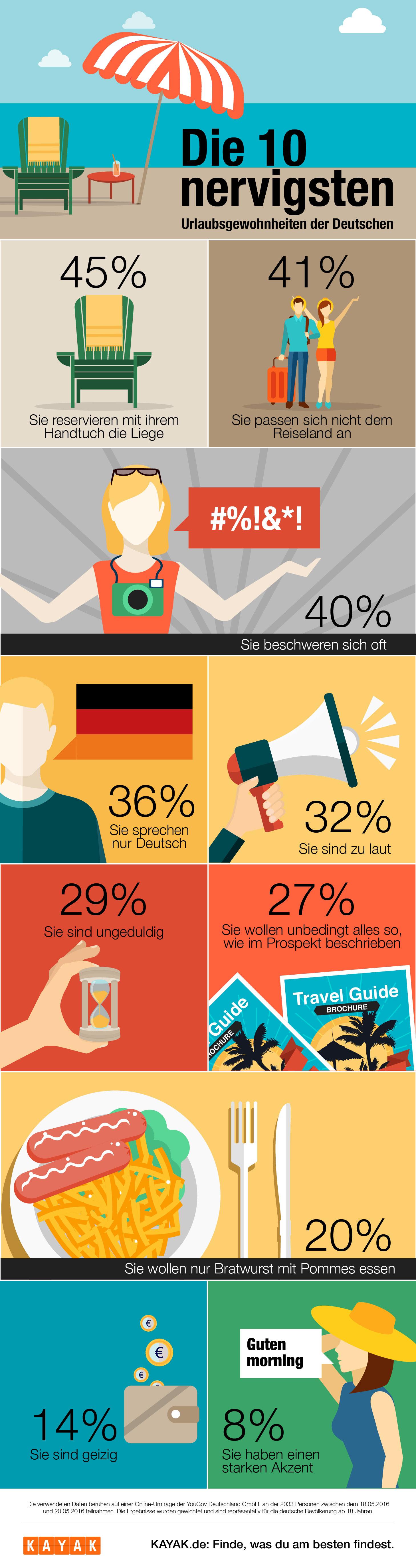 annoying_german_habits_DE (1)