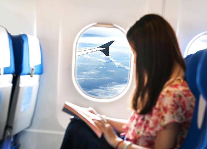 Fluggastrechte nach der Verordnung EG 261