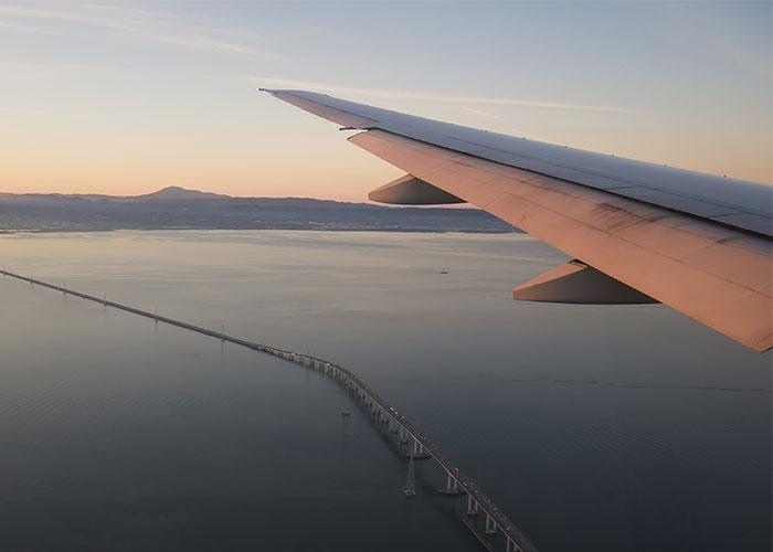 Mit diesen drei Schritten findest du immer die billigsten Flüge