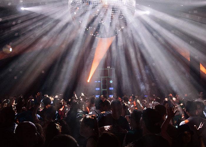 Das sind aktuell die besten Party-Städte der Welt