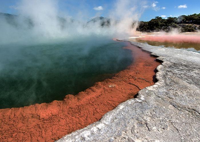 Expertentipps für Neuseeland: Diese 14 traumhaften Orte musst du einfach sehen