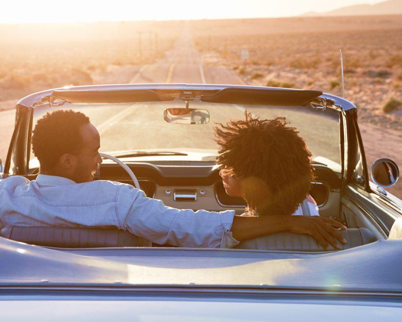 Welche Mietwagenversicherung sollte man abschließen?