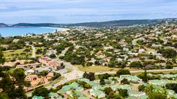 Hotels in Plettenberg Bay