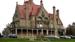 Hotels in Rockland - Victoria