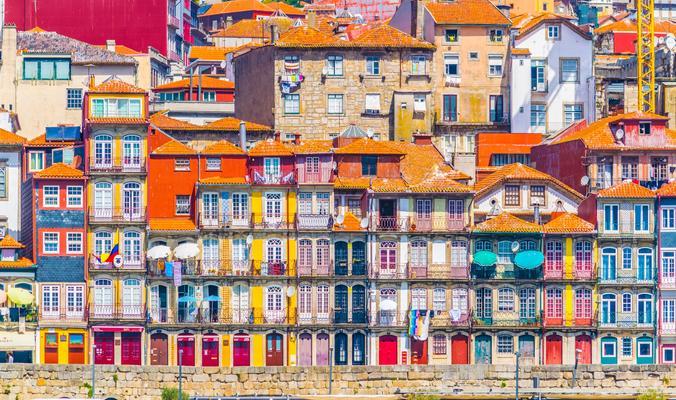 Portugal Pauschalreisen Ab 297 Finde Flug Und Hotel Auf Kayak