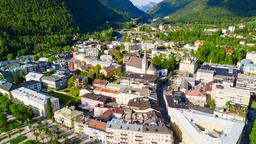 Hotels in Bad Ischl