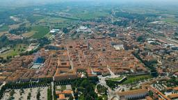 Hotels in Fossano