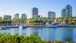 Hotels in Long Beach
