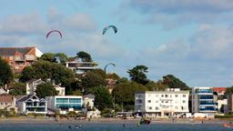 Hotels in Poole