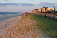 Hotelangebote in Bethany Beach