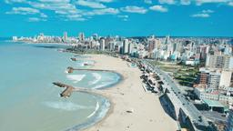 Hotels in Mar del Plata - in der Nähe von: Museum of the Sea