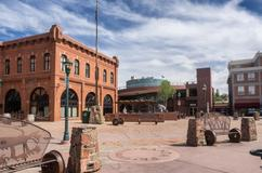 Deals for Hotels in Flagstaff