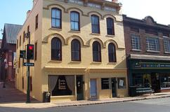 Deals for Hotels in Staunton