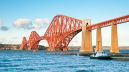 Bed & Breakfasts in South Queensferry