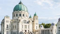 Hotels in Simmering - Wien