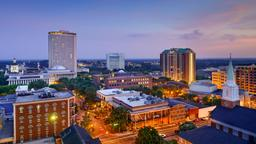Hotels in Tallahassee