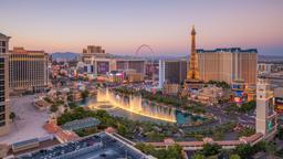Hotels Nahe Slotzilla Zip Line Las Vegas Kayak