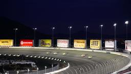 Hotels in der Nähe von: Las Vegas Motor Speedway vs. NHRA : National Hot Rod Association