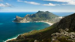 Hotels in Hout Bay