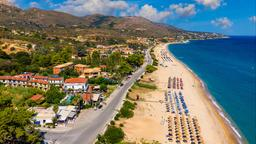 Hotels in Skala