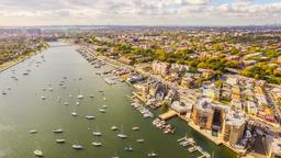 Hotels in Sheepshead Bay - Brooklyn
