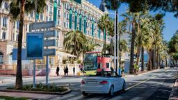 Hotels in Centre Ville - Cannes