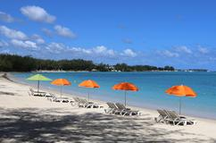 Deals for Hotels in Trou Aux Biches