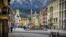 Ausgeh-Tipps fr Singles in Innsbruck | volunteeralert.com - Der