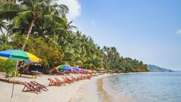 Hotels in Ko Samet