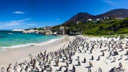 Hotels in Cape Peninsula - Kapstadt