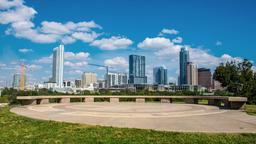 Hotels in Zilker - Austin