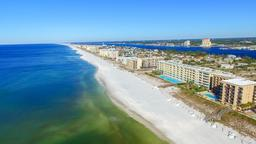 Hotels in Fort Walton Beach