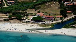 Hotels in Budoni