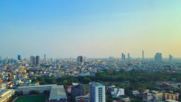 Hotels in Sathon - Bangkok