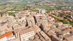 Hotels in Osimo