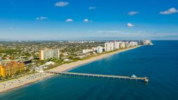 Motels in Deerfield Beach