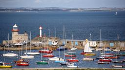 Hotels in Donaghmede - Howth - Dublin