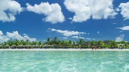 Hotels in Cayo Coco