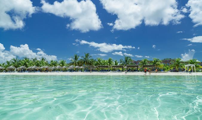 Kuba Pauschalreisen Ab 526 Finde Flug Und Hotel Auf Kayak