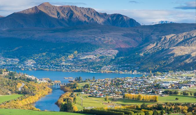 neuseeland pauschalreisen ab 1278 finde flug und hotel. Black Bedroom Furniture Sets. Home Design Ideas