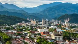 Hotels in Villavicencio
