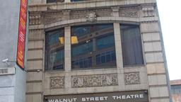 Hotels in Philadelphia - in der Nähe von: Walnut Street Theatre