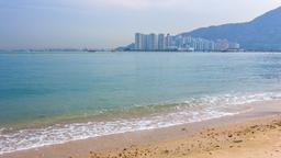 Hotels in Tuen Mun District - Hongkong