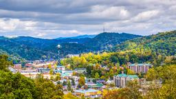 Bed & Breakfasts in Gatlinburg