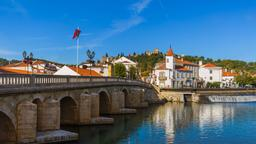 Hotels in Tomar