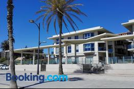 Living Valencia Patacona Beach Apartments