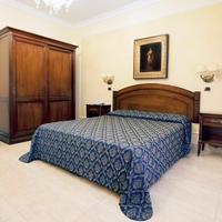 Grand Hotel President Olbia Ab 66 Hotels In Olbia Kayak