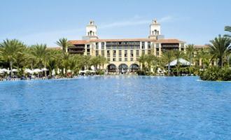 Gran Canaria Pauschalreisen Ab 460 Finde Flug Und Hotel Auf Kayak