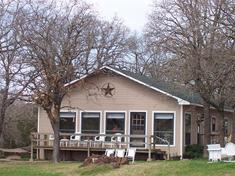Pappy's Paradise Bed & Breakfast