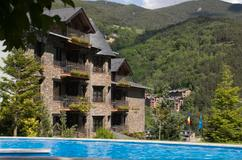 Hotelangebote in La Massana